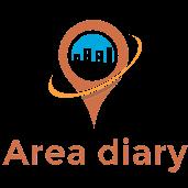 Area Diary