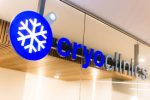 Cryo Clinics