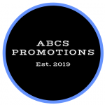 ABCS Promotions