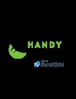 HandySends