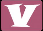 Varcosa