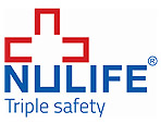 Nulife Mrk Healthcare