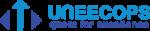 Uneecops Technologies Ltd