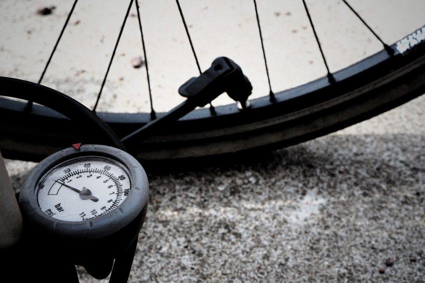 cycle-1578341_1280
