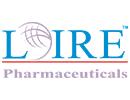 Herbal Supplment Store- Loirewellness