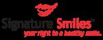 Smile Makeover Clinic in Mumbai – Signature Smiles