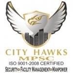 City Hawks Security & Facility Management