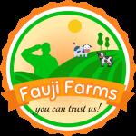 FAUJI FARMS